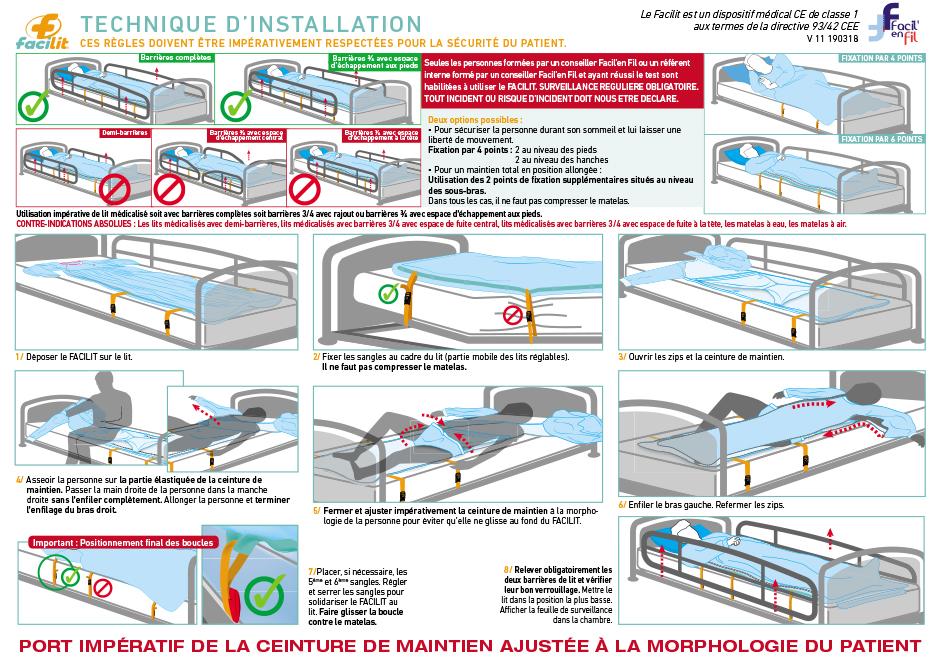 notice-dinstallation-facilit--avert.jpg (936 x 658)
