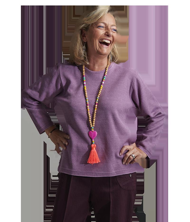 60eb5d88381 Facil en Fil   vêtements pour personnes agées et vêtements pour ...
